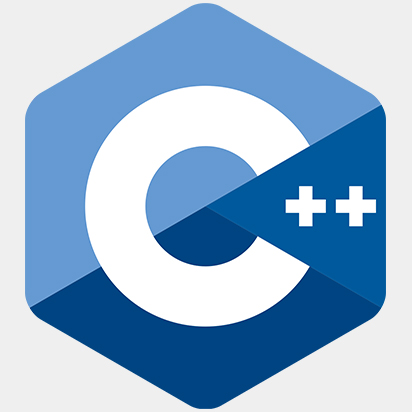 Introduction to C/C++